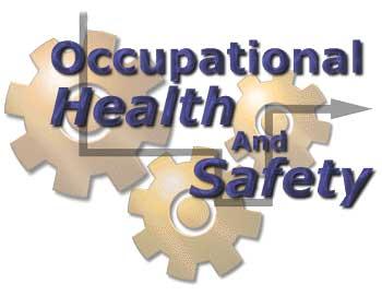 WHS-PIP: occupational Health